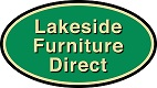 Lakeside Furniture Direct