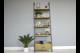 Shelves - Ladder style