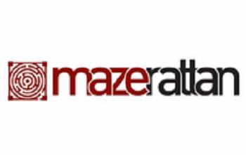 Maze Rattan