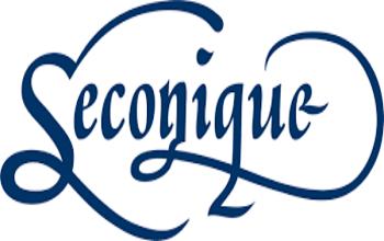 Seconique